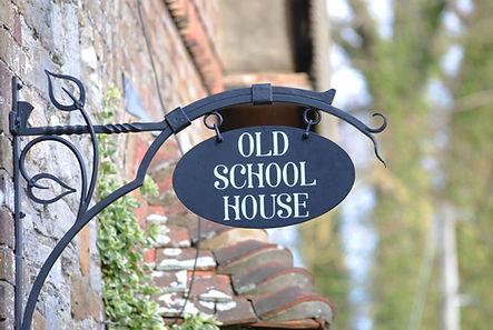 Old-School-House-005a.jpg