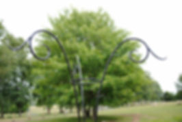 Bird-Feeder-Tree-002a.jpg
