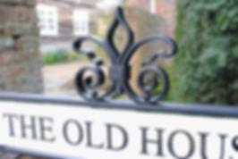 The-Old-House-003a.jpg