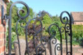 Swirl-Gate-003a.jpg