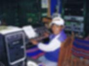 CCF01042011_00033.jpg