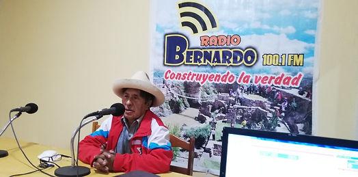 Radio Covid 3.jpeg