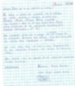 carta ninos 2.jpeg