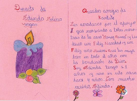 carta ninos 1.jpeg