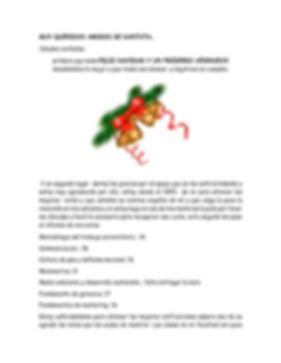 carta de Ivis.jpg