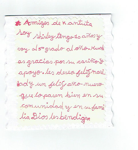 carta ninos 2 2.jpeg