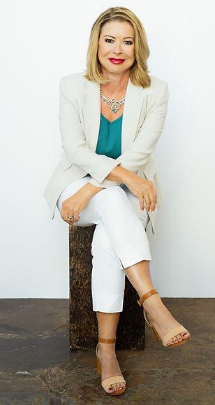 Susan Kavanaugh, MDiv, CPC