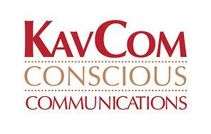 KavComLogo_CMYK.jpg
