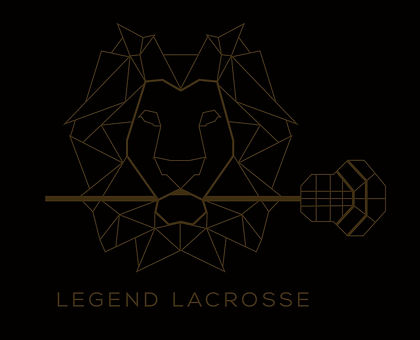 Legend%20Logo_edited.jpg