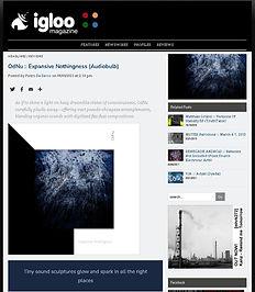 igloomag EN review part 1.JPG