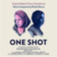 one shot Album.jpg