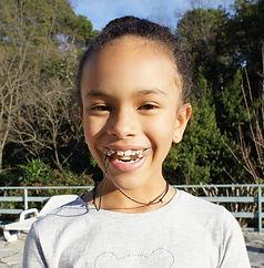 SIENA PENNINGTON SMILER (1)_2.jpeg