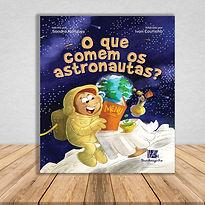 o que comem os astronautas.jpg