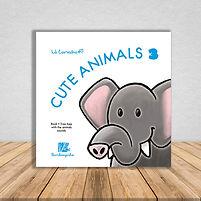 cute animals3.jpg