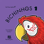 Bichinhos1.jpg
