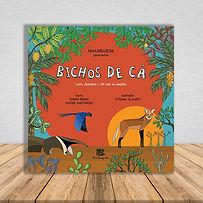 bichos_de_cá.jpg