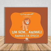 um_som_animal_áfrica.jpg