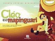 CleoeoMapinguari.jpg
