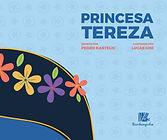 Capa_PrincesaTereza_BaixaRes.jpg