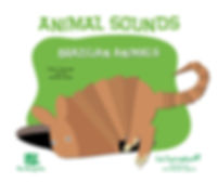 AnimalSounds_BrazilianAnimals.jpg