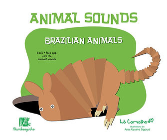 AnimalSounds_BrazilianAnimals.jpg