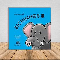 bichinhos 3.jpg