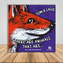 there animals that are.jpg