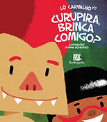 CurupiraBrincaComigo.jpg