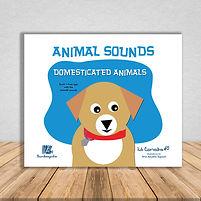 animal sound domesticated animals.jpg