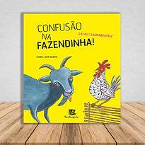 confusão_na_fazendinha.jpg