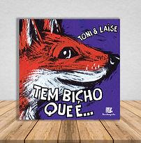 tem_bicho_que_é.jpg