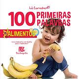 100Palavras-ALIMENTOS.jpg
