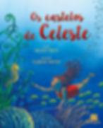 Os castelos de Celeste capa.jpg