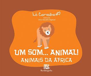 SomAnimal_AFRICA.jpg