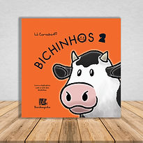 bichinhos 2.jpg