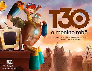 T30 capa.jpg