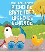 BichoDeBrinquedo_CAPA_AltaRes.jpg