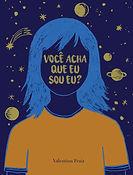 VoceAcha_CAPA_AltaRes.jpg