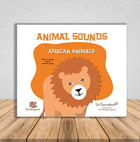 animal sound african animals.jpg