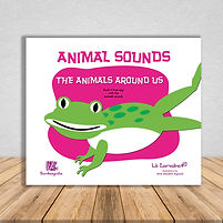 animal sound  animals around us.jpg