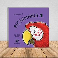 bichinhos 1.jpg