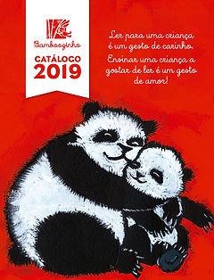 Capa Catalogo 2019.jpg