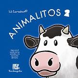 Animalitos2.jpg