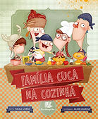 Capa_FamiliaCuca_BaixaRes.jpg