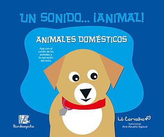SonidoAnimal_Domesticos.jpg