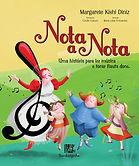 NotaANota.jpg