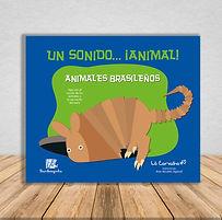 sonido animal animales brasilenos.jpg