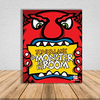 a monster in my room.jpg