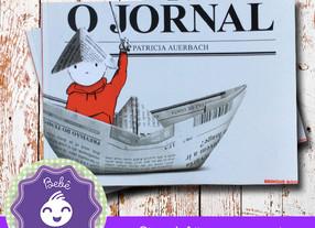"Resenha: ""O Jornal"""