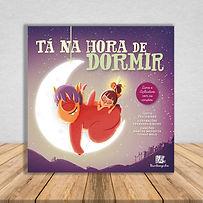 tá_na_hora_de_dormir.jpg